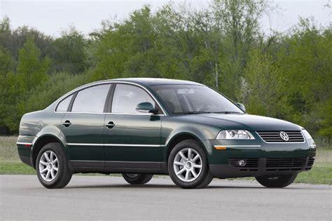 volkswagen tdi 2004 image 2004 volkswagen passat tdi size 750 x 499 type