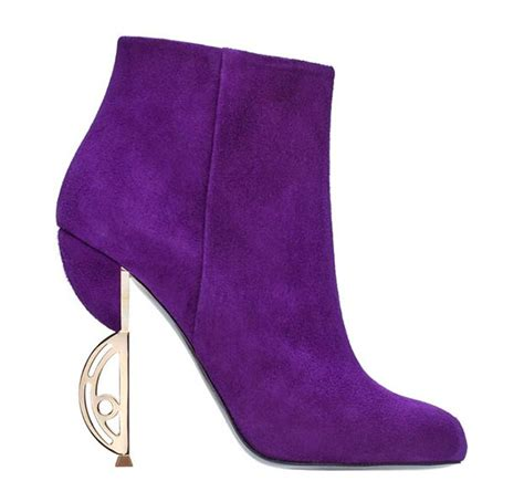 Purple Must Accessories For Fall by 40 Best Fall 2014 Must Accessories Images On
