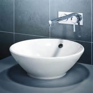 leda vasque above counter vanity basin design content