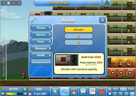 theme hotel two player games theme hotel spel funnygames be