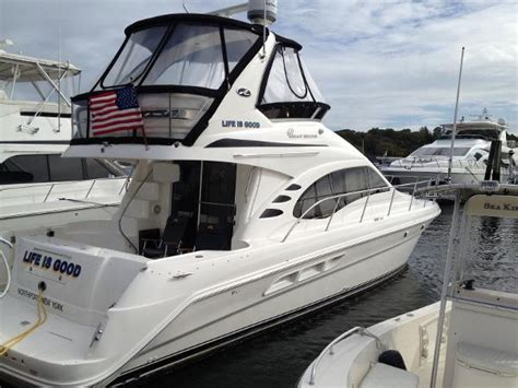 used boat for sale northport ny boats for sale in northport new york
