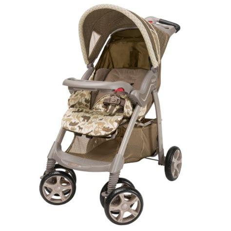 Kereta Stroller Car Seat Joie Meet Litetrax 4 Travel System Chromium baby stroller harness safety harness elsavadorla