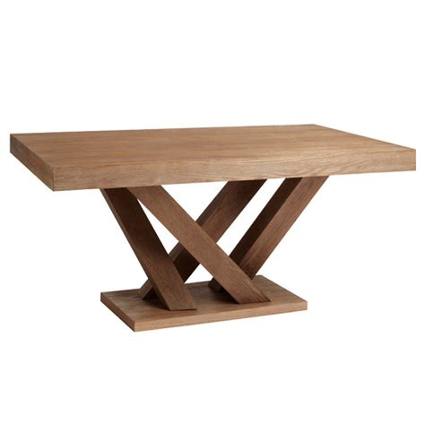 dining table driftwood base dining tables