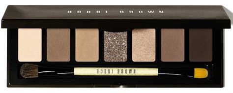 3 kinds of makeup palettes that you should own pretty 3 kinds of makeup palettes that you should own pretty