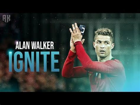 alan walker mp3 ignite lagu alan walker ignite mp3 mp4 3gp download planetmusic
