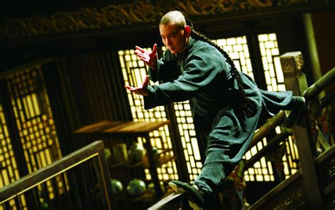 film seri chikung quot tai chi hero quot 3d martial arts film blog asianinny com