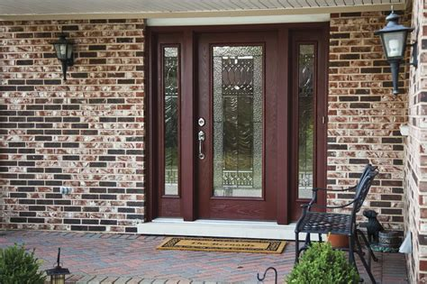 Replacement Doors In Chicago At Sahara Window And Doors Glass Door Repair Chicago