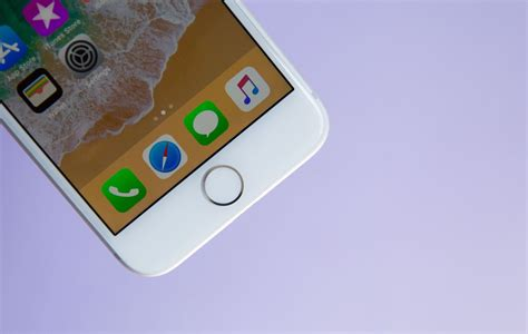 apple iphone 8 and 8 plus review excellent but not for everyone