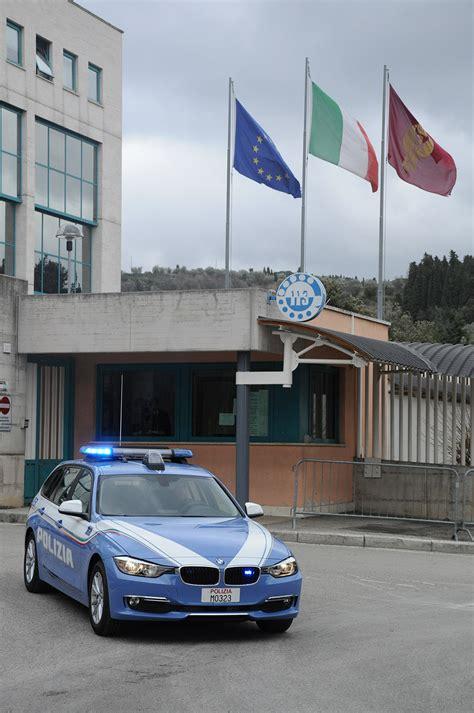 questura di perugia permesso di soggiorno polizia di stato questure sul web perugia