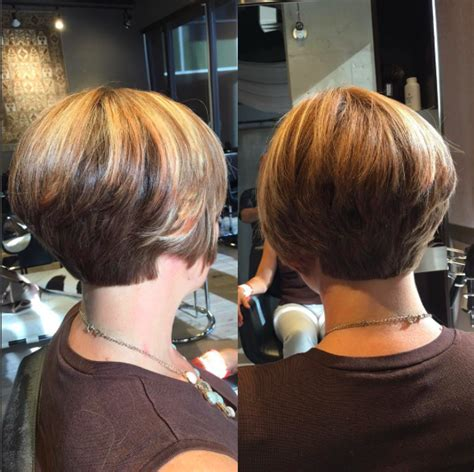 best salon in minnesota for women short haircuts best haircuts toronto salon short hair senior stylist tony