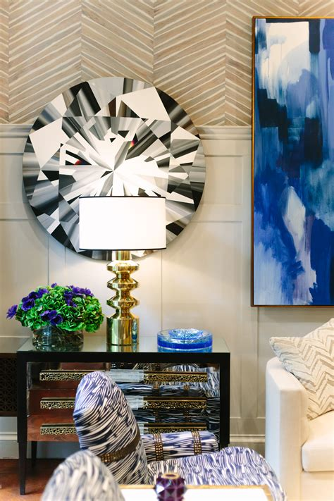kips bay showhouse 2017 kips bay showhouse 2017 the mccann design featured