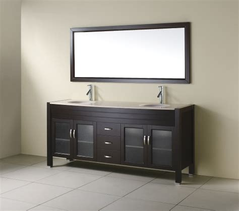 modern bathroom vanity cabinets with without topsdecor ideas