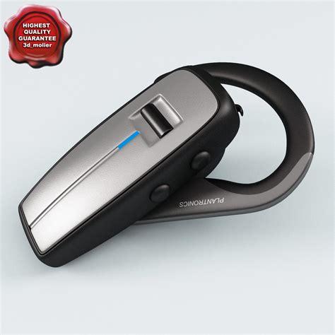 Rugged Bluetooth Headphones by Ruggedized Bluetooth Headset Plantronics C4d