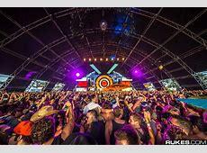 Coachella 2015 Live Sets - Weekend 1 Nero 2019