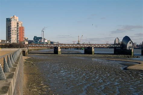 thames flood barrier how does it work thames barrier how does work foto bugil bokep 2017