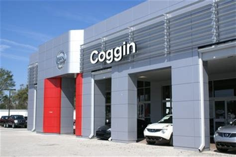 Office Depot Locations Oviedo Coggin Nissan Automotive Contracting Project Rlh