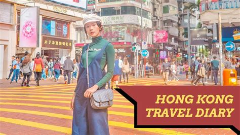 blogger jowas travel diary hong kong winterfest with my blogger jowa