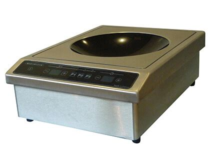 induction cooking modules products adventys phoeniks