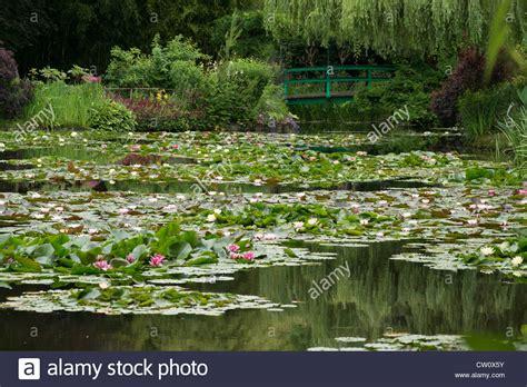 Qure Water Garden Grove Ca Qure Water Garden Grove Ca 28 Images Rental Homes In