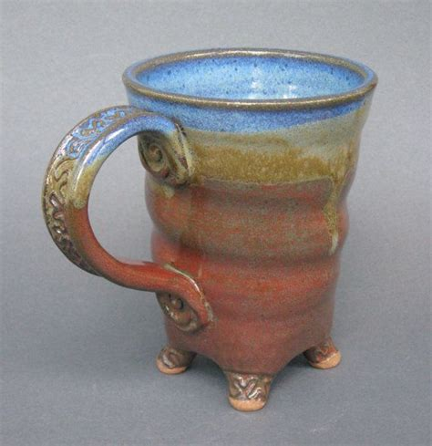 handmade mug design 65 best images about ceramics and pottery from around the
