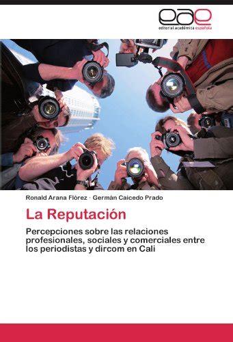 la periodista y el piloto 2x1 edition books entre t 250 y yo cartas a un periodista edition