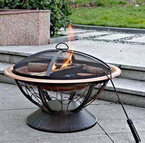 Deals On Firepits Walmart Pit Deals Pits From 29 Free Store