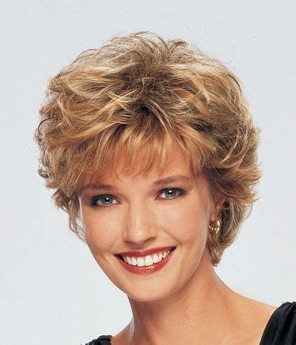 short hair wigs for women over 50 41 best images about short haircuts for over 50 on