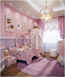 Toddler Room Decor 10 Ideas To Decorate A Toddler Girl S Room House