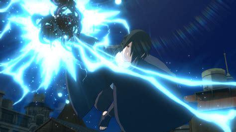 film naruto ultimate ninja new boruto final battle screenshots revealed for naruto
