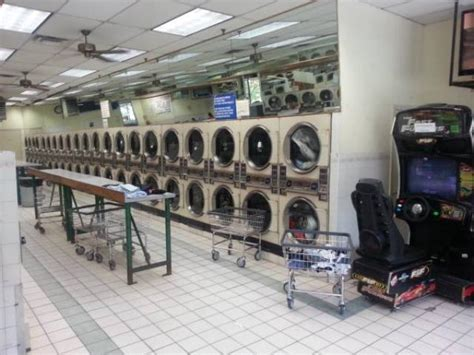 Laundry Mat For Sale by Laundromat For Sale 4300sf Of Space 400000 Bronx Ny New York City New York Ads