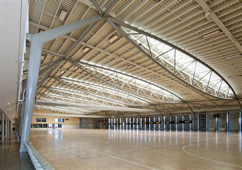 Davis Homes Floor Plans asb sports centre tennent brown architects archdaily