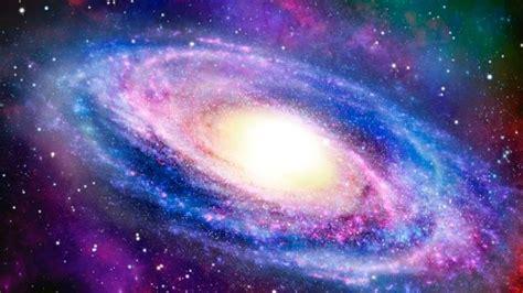 imagenes impresionantes de la galaxia telesur