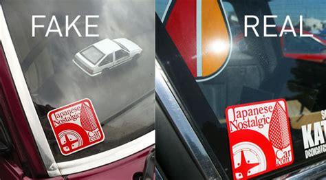Stiker Cbu Japan lan card realtek 8139d xp lanloi