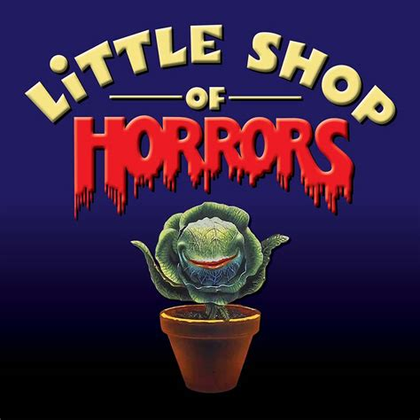 little shop of horrors musical wikipedia little shop of horrors musical www raveituptv com