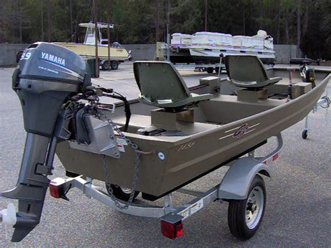 aluminum boats with stick steering new stick steering jet boats for sale stick