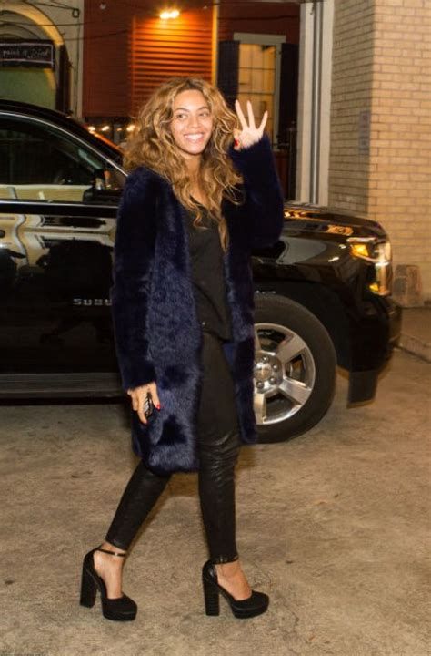 beyonce new look 2015 beyonce s looks and fashion photos