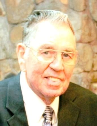 obituary for earl william quot bill quot rahn quernheim funeral home