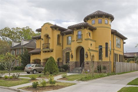 houston real estate 187 26th annual bellaire home tour