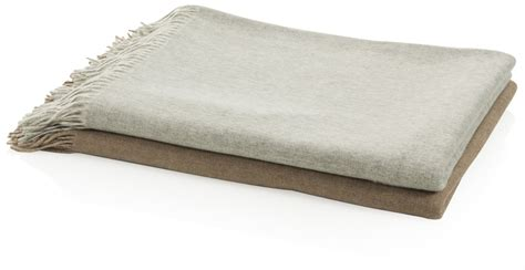cashmere sofa throws cashmere throw cushions throws the sofa chair company
