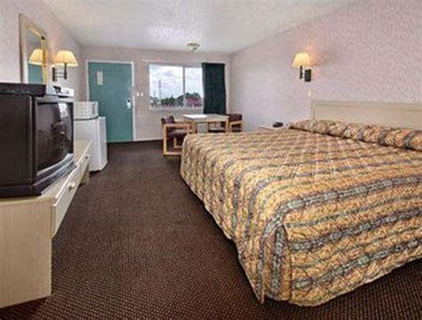 texas king bed colorado city photos featured images of colorado city