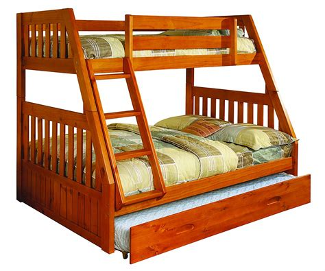 solid wood bunk beds twin over full solid wood bunk beds twin over full nice as twin bed with