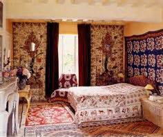 indian themed bedroom indian themed bedrooms on pinterest indian bedroom decor indian inspired bedroom and indian