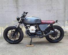 Motorrad Trial In Nrw by Moto Guzzi Trial 125 Enduro 2 Takt Bj 1973 In Nordrhein