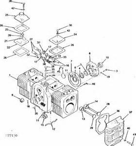 deere 318 onan engine diagram car interior design