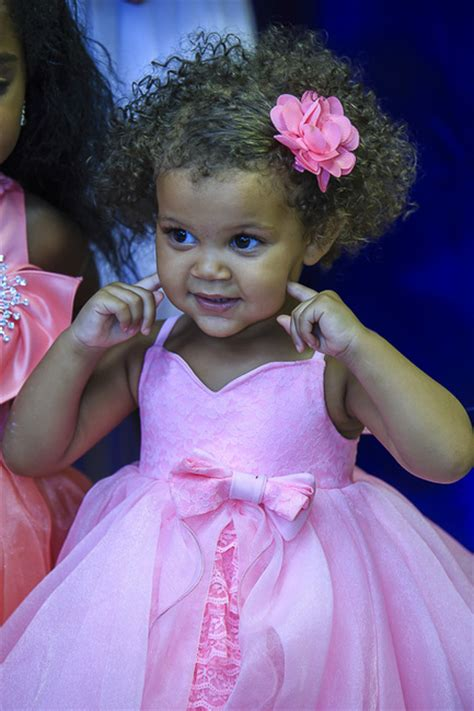 natural pageant hair for 5 year old 20 pictures from the georgia beauty pageant for girls with