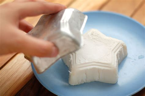How To Use Bar Soap In The Shower by How To Make A New Bar Of Soap From Used Bars Of Soap 10