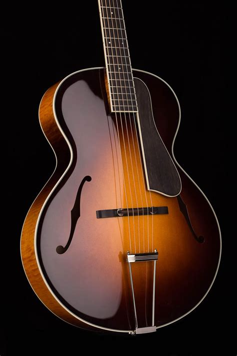 best gibson acoustic guitar 334 best jazz guitars images on jazz guitar