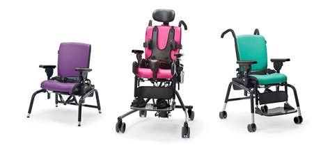 Activity Chair by Rifton Activity Chair A Revolution In Active Seating