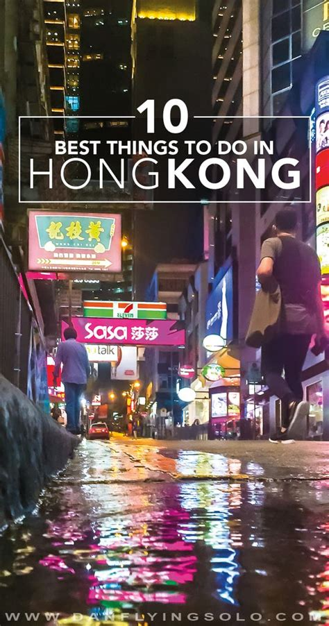 10 best things to do in hong kong on a budget 10 best things to do in hong kong on a budget things to