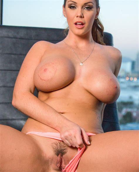 Terri Clark Videos Terri Clark Nude Videos Hot Girls Wallpaper